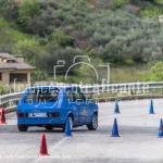 francescotraficante slalom picerno-155.jpg