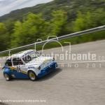 francescotraficante slalom picerno-56.jpg