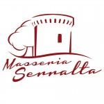 logo_masseria