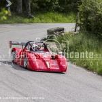 francescotraficante slalom picerno-179.jpg
