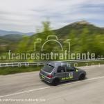 francescotraficante slalom picerno-45.jpg